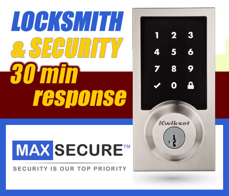 Local Locksmith Lewisham