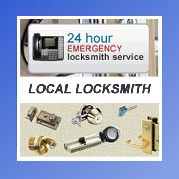 Emergency Locksmith Ladywell